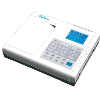 configuracion de impresora hp laserjet p2015en red de win7 a ubuntu